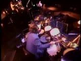 King Crimson - Deja Vrooom-Live In Japan Tokyo 1995(2007)