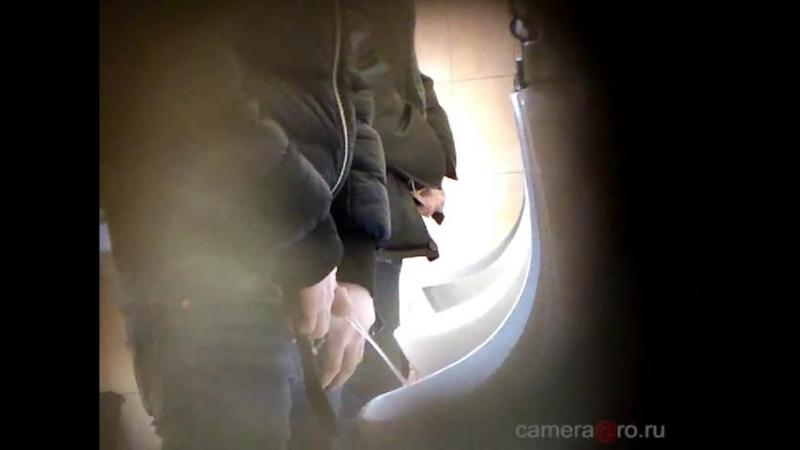 [g #rus #mature #outdoor #piss #wank] Писсуны и дрочеры #01
