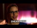 Arrow 6x19 Sneak Peek 2 The Dragon HD Season 6 Episode 19 Sneak Peek 2