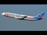 Sub_Focus_-_Airplane
