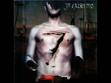 In Extremo - Davert Tanz