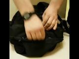 🎒 Крутой, водонепроницаемый рюкзак + часы в подарок! ФИНАЛЬНАЯ РАСПРОДАЖА!