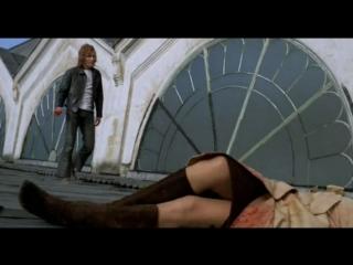 Una lucertola con la pelle di donna 1971 / A Lizard in a Woman's Skin / Ящерица в женской коже HD 720 (Giallo) rus