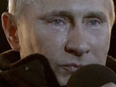 Марк Соркин Крокодильи слезы Путина