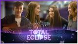 TOTAL ECLIPSE Kenzie &amp Lauren in Full Moon Ep. 6