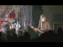 Nirvana - Rape Me (Live at the Paramount 1991) HD