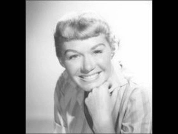 One of the best girl singers ever. But beware, alcohol is no one's friend. June Christy Round Midnight.