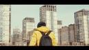Gokilla - Фонтаном freestyle G-Unit - Nah Im Talking Bout