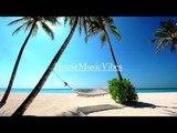 Major Lazer x DJ Snake - Lean On (KLYMVX Ft Emma Heesters) #TropicalHouse