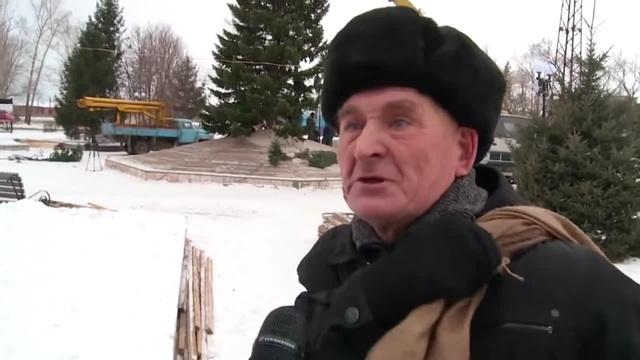 справедливость по-путински