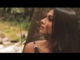 Arash Nyusha Pitbull Blanco - Goalie Goalie (Ilkay Sencan Remix) (httpsvk.comvidchelny)