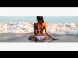 Kalwi Remi feat. Amanda Wilson You I (DJ Kuba Neitan Radio Edit)