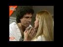 🎭 Сериал Мануэла 151 серия, 1991 год, Гресия Кольминарес, Хорхе Мартинес.