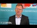AfD-Fraktion im Deutschen Bundestag - Dr. Dirk Spaniel_ Wir lehnen Fahrverbote und Nachrüstungen ab _ Facebook