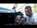 Mercedes Benz АВТОХЛАМ за 950 000р Неудачная покупка автомобиля mp4