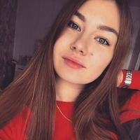 Флюра Сагетдинова