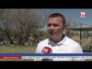 PERвоМАЙ NEWS КРЫМ24