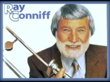 RAY CONNIFF -
