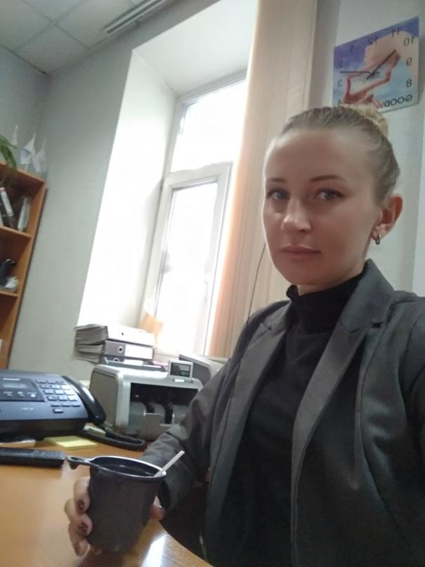 Нина Танаева   Челябинск