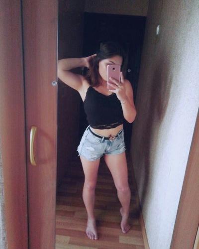 Наталья Бараева