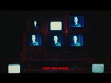 The Weeknd — Call Out My Name (Lyric Video)