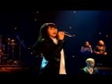 Марина Хлебникова - Не Покидай Меня (Концертное Выступление 1998)