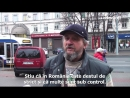 Ce cred moldovenii despre unirea cu România