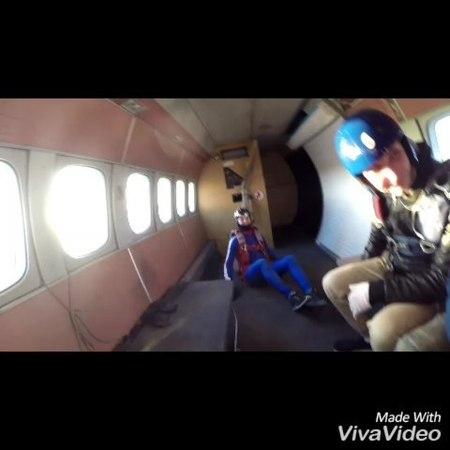 Sky_brauer video