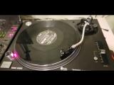 DJ Hype - Peace Love &amp Unity (feat. MC Fats)