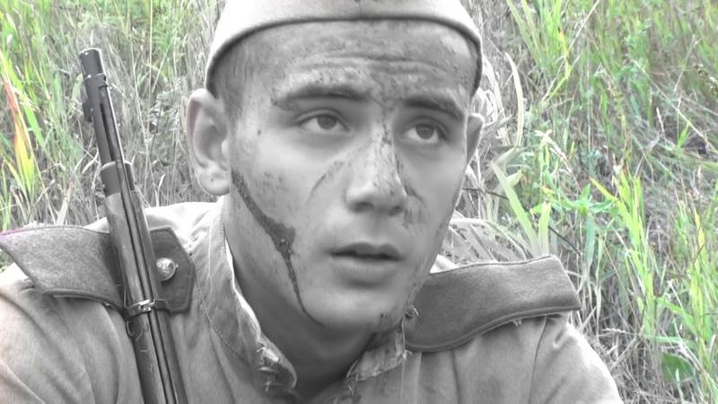 Битва за Лисичанск. Привольнянский плацдарм