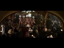 Великий Гэтсби The Great Gatsby 2013