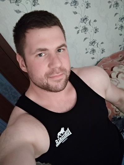 Владимир Грозный
