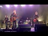 Noel Gallagher's High Flying Birds - Wonderwall (Saint-Petersburg, 010618)