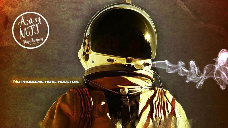 Boris Brejcha - Don't Stop (High Minimal Techno)