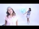 Дети Земли - Мир без войны Official Video HD