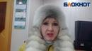 Гончарова You Tube