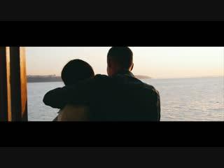 Love Story | Lesha & Olya