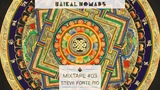 Baikal Nomads - Mixtape #03 by Steve Forte Rio Downtempo Chillout Electronic Music