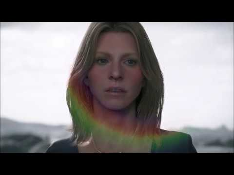 Death Stranding - Asylums For The Feeling feat. Leila Adu / Music video