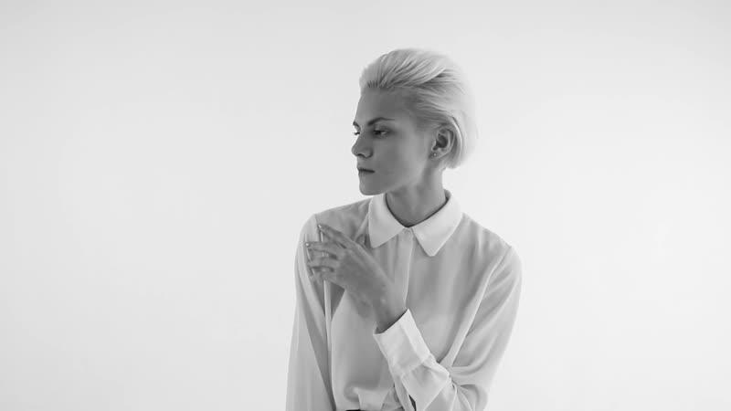 Задание 5.0.2 Видео Интервью Екатерина Сафиулина
