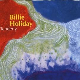 Billie Holiday альбом Tenderly