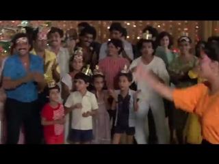 2yxa_ru_Aa_Gaya_Aa_Gaya_Halwawala_-_Mithun_-_Smita_Patil_-_Dance_Dance_-_Bo.mp4