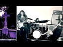 The Flying Hat BandUK-FULL ALBUM 70s Heavy Rock/Proto-metal