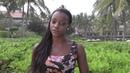 Miss World 2013 - Profile Video - Uganda