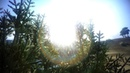 Солнечный Crossout mod Lens Flare mod bloom SweetFX Reshade test