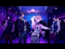 Music: Krewella feat. S-Preme – Life of the Party ★[AMV Anime Клипы]★ Remix,MIX