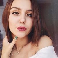 Аватар Anastasia Tsybenko