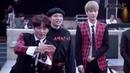 AlphaBAT TV 2 EP. 13 Teaser - Europe Tour Behind Pt.4