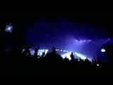 Showtek-Hymn of Sensation Black 2009