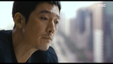 Bad Papa EP05 Jang Hyuk, who weighed the weight of the company, concluded the contract,